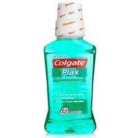 Colgate Plax Soft Mint Green Mouthwash