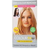 Colour B4 Extra Colour Remover