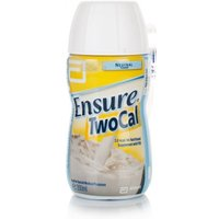 Ensure Plus TwoCal Neutral