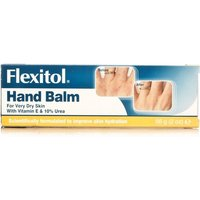 Flexitol Hand Balm For Very Dry Skin