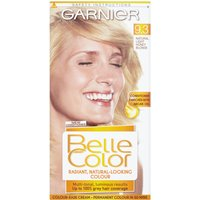 Garnier Belle Color Light Honey Blonde 9.3