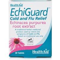 Health Aid EchiGuard tablets