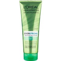 L'Oreal Hair Expertise EverStrong Reinforcing & Vitality Conditioner