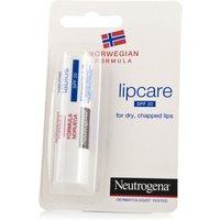 Neutrogena Norwegian Formula Lipcare SPF 20