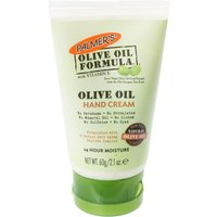 Palmers Olive Butter Organic Therapy Cream