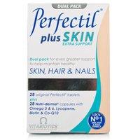 Perfectil Plus Dual Pack