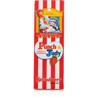 Punch & Judy Children's Toothpate Strawberry