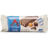 Atkins Advantage Chocolate Brownie Bar
