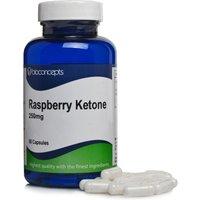 Bioconcepts Raspberry Ketone