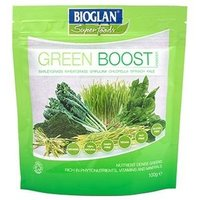Bioglan Superfoods Green Boost