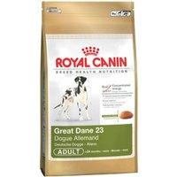 Royal Canin Breed Health Nutrition Great Dane 23