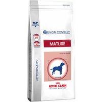Royal Canin Canine Veterinary Care Nutrition Senior Consult