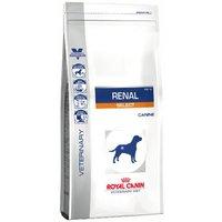 Royal Canin Canine Veterinary Diet Renal Select