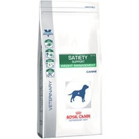 Royal Canin Canine Veterinary Diet Satiety Control Small Dog
