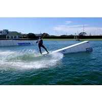 Introductory Wakeboarding Experience In Brighton