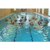 Scuba Diving Experience For Two In Hertfordshire