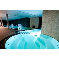 Rasul Mud Treatment At The Club And Spa Chester For Two
