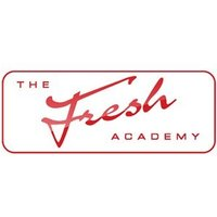 Fresh Academy Makeover And Photoshoot With Two Prints Special Offer