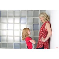 Mother And Daughter Makeover Photo Shoot With A £50 Off Voucher - Special Offer