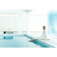 Champneys Spa Day For One With Treatments And Lunch At Eastwell Manor