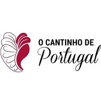 Three Course Lunch Or Dinner With Wine For Two At O Cantinho De Portugal