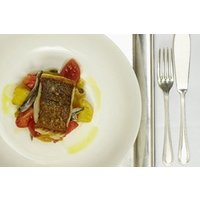 Three Course Set Lunch for Two at Corrigans Mayfair