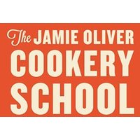 South Indian Curry Class At The Jamie Oliver Cookery School