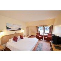 Two Night Break at The Isles of Glencoe Hotel
