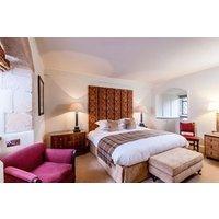 Two Night Hotel Break At Amberley Castle