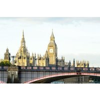 Harry Potter Walking Tour of London for Two