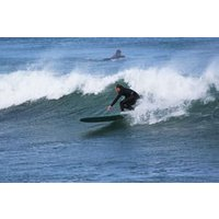ONeill Full Day Surfing