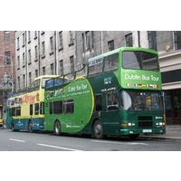 Hotel Break At Aberdeen Lodge With Dublin City Tour