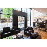 Nicky Clarke Salons Gift Experience - Style Designer