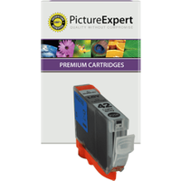 Canon CLI-42LGY Compatible Light Grey Ink Cartridge