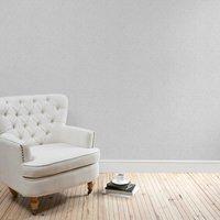 grey cara textured wallpaper grey
