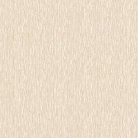 gold glitter texture wallpaper gold