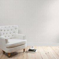 silver glitter texture wallpaper silver