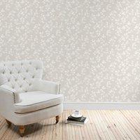 honesty grey wallpaper grey