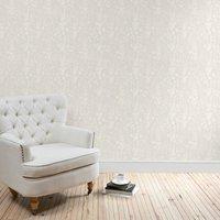 meadow grey wallpaper grey