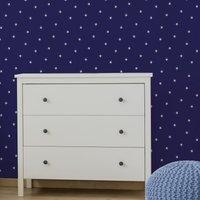 blue star wallpaper blue