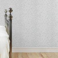 5a fifth avenue silver leopard print wallpaper silver