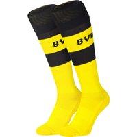 BVB Home Socks 2015/16 - Kids Yellow