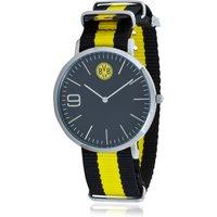 BVB Quartz Bracelet Strap Watch - Mens