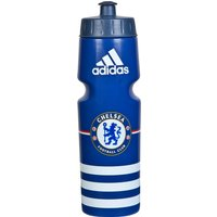 Chelsea Bottle Blue