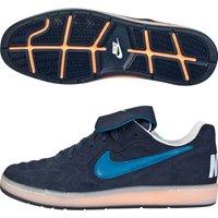 Nike Tiempo 94 Trainer Blue