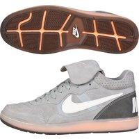 Nike Tiempo 94 Mid Trainer Dk Grey