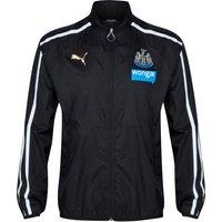 Newcastle United Walkout Jacket