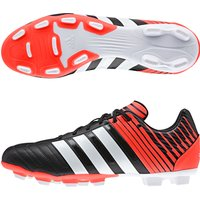 Adidas Regulate Kakari FG Black