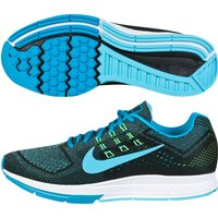 Nike Air Zoom Structure 18 Trainers Blue