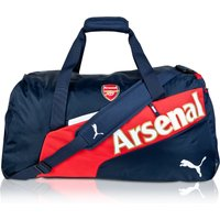 Arsenal evoSpeed Medium Bag